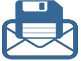 Email SMTP Backup Service